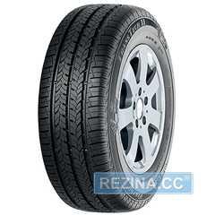 Купить Летняя шина VIKING Transtech II 205/65R16C 107/105T