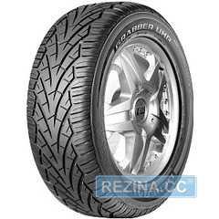 Купить Летняя шина GENERAL TIRE Grabber UHP 305/40R22 114V
