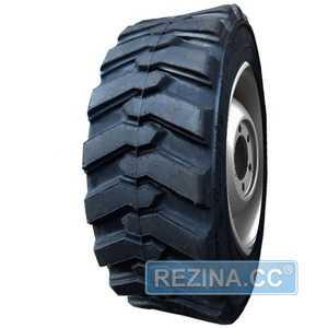 Купить Индустриальная шина VOLTYRE HEAVY DT-122 (для погрузчиков) 10.00-16.5 A2 8PR