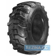 Купить Индустриальная шина SATOYA R4 (для погрузчиков) 18.4-26 PR12
