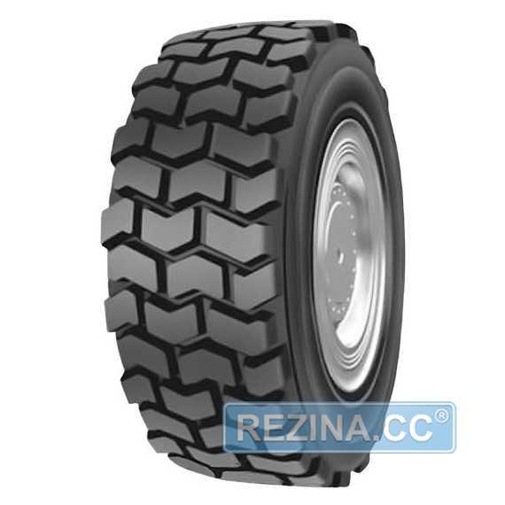 Купить Индустриальная шина SATOYA SKS-4 (универсальная) 12-16.5 14PR