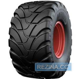 Купить Сельхоз шина MITAS Agriterra 02 (прицепная) 710/45R22.5 165D
