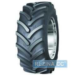 Купить Сельхоз шина CULTOR RD 03 (ведущая) 650/65R38 157D/160A8