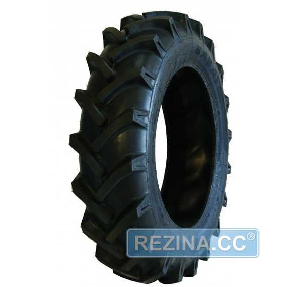 Сельхоз шина KABAT SGP-02 - rezina.cc