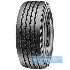 Купить Грузовая шина PIRELLI LS97 PLUS (рулевая) 12.00R20 154/150K