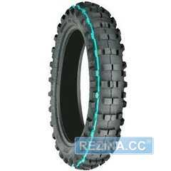Купить MITAS EF-07 SUPER LIGHT 140/80-18 70R TT