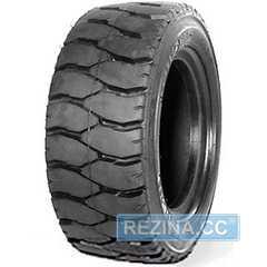 Купить Индустриальная шина MALHOTRA MFL 437 (для погрузчиков) 6.00-9 12PR 130/А5
