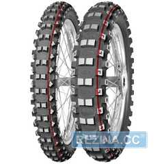 Купить MITAS Terra Force-MX MH 110/100-18 64M TT