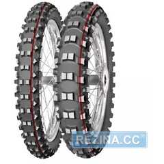 Купить MITAS Terra Force-MX SM 110/100-18 64M TT