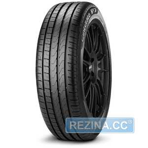 Купить Летняя шина PIRELLI Cinturato P7 Seal Inside 235/40R18 95W