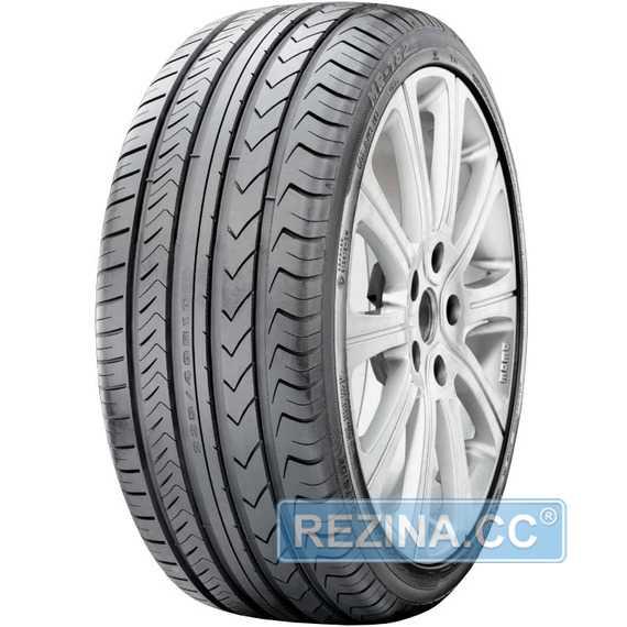 Купить Летняя шина MIRAGE MR182 195/50R15 82V