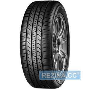 Купить Летняя шина YOKOHAMA Geolandar G057 275/45R21 110W
