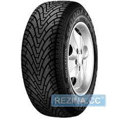 Купить Летняя шина GOODYEAR Wrangler F1 255/55R19 111V RUN FLAT