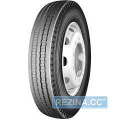 Купить ROADLUX R118 (рулевая) 10R22.5 144/142M