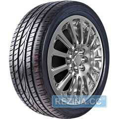 Купить Летняя шина POWERTRAC CITYRACING 305/35R20 107V SUV