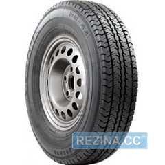 Купить Летняя шина ROSAVA BC-44 185/80R14C 104/102Q