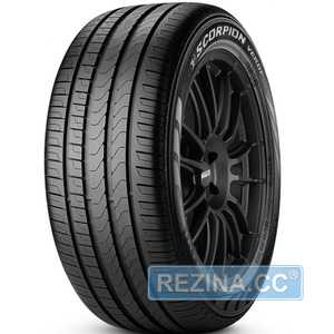 Купить Летняя шина PIRELLI Scorpion Verde Seal-Inside 235/45R20 100V