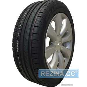 Купить Летняя шина MIRAGE MR-HP172 235/55R18 100V