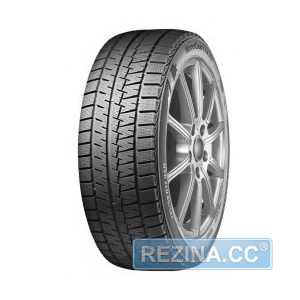 Купить Зимняя шина KUMHO Wintercraft Ice Wi61 195/65R15 91R