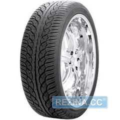 Купить Летняя шина YOKOHAMA Parada Spec-X PA02 285/40R23 111V