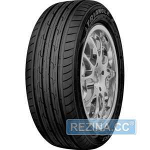 Купить Летняя шина TRIANGLE TE301 185/70R14 86T