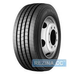 Купить Грузовая шина FALKEN RI - 151 (рулевая) 295/80R22.5