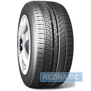 Летняя шина NEXEN N7000 255/35R20 97W