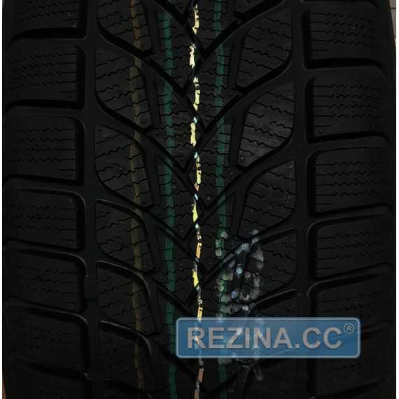 Всесезонная шина LASSA MULTIWAYS - rezina.cc