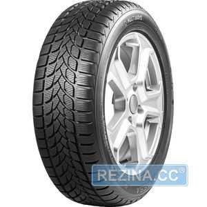 Купить Всесезонная шина LASSA MULTIWAYS 195/60R15 88V
