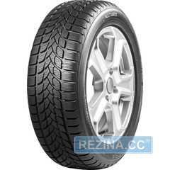 Купить Всесезонная шина LASSA MULTIWAYS 205/60R16 96V