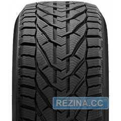 Купить Зимняя шина TIGAR WINTER 225/50R17 98V
