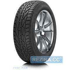 Купить Зимняя шина TIGAR WINTER 205/65R16 95H (под шип)