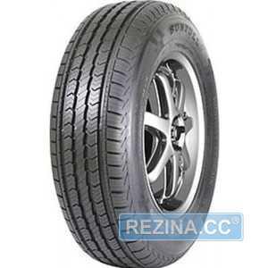 Купить Всесезонная шина SUNFULL MONT-PRO HT782 235/75R15 109H