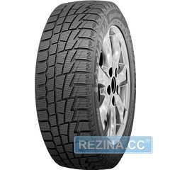 Купить Зимняя шина CORDIANT Winter Drive PW-1 175/70R13 82T