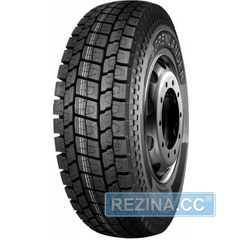Купить Грузовая шина GREFORCE GR678 (ведущая) 215/75R17.5 135/133J
