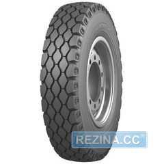Купить Грузовая шина ОШЗ ИН-142Б-1 (универсальная) 9.00R20 136/133J 12PR