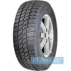 Купить Зимняя шина STRIAL WINTER 201 185/80R14C 102/100R (под шип)