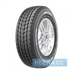 Купить Зимняя шина PETLAS Fullgrip PT925 195/75R16C 107/105R