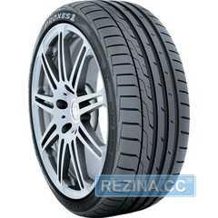Купить Летняя шина TOYO Proxes PX1 265/40R18 101Y