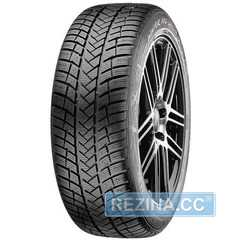 Купить Зимняя шина VREDESTEIN Wintrac Pro 275/40R20 106V