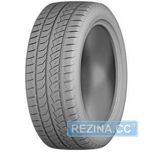 Купить Зимняя шина FARROAD FRD79 255/45R17 102V