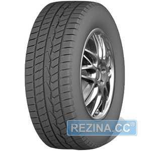 Купить Зимняя шина FARROAD FRD78 255/60R19 113H