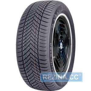 Купить Зимняя шина TRACMAX X-privilo S130 195/65R15 91H