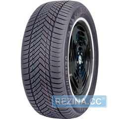 Купить Зимняя шина TRACMAX X-privilo S130 195/70R14 91T