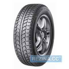 Купить Зимняя шина UNIROYAL Tiger Paw Ice Snow 2 205/65R16 95T (под шип)