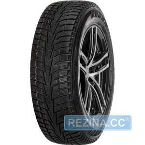 Купить Зимняя шина HANKOOK Winter I*Cept RW10 235/60R17 102T