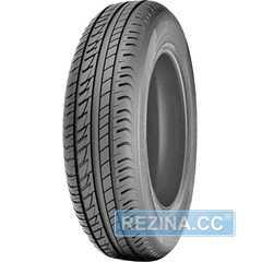 Купить Летняя шина NORDEXX NS3000 195/60R15 88H