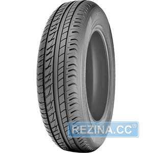 Купить Летняя шина NORDEXX NS3000 195/65R15 91V