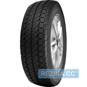 Купить Летняя шина NORDEXX NC1000 225/70R15C 112/110R