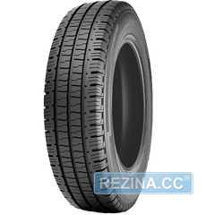 Купить Летняя шина NORDEXX NC1100 205/70R15C 106/104R